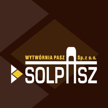 SOLPASZ